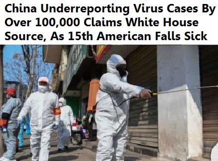 under-reported-cases